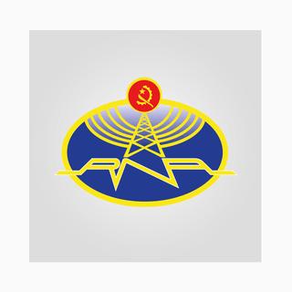 RNA - Rádio Luanda