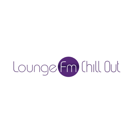 Радио Lounge FM - Chill Out