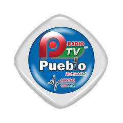 Radio TV Pueblo