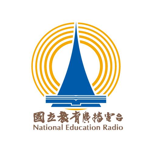 國立教育廣播電臺 臺北總臺FM臺