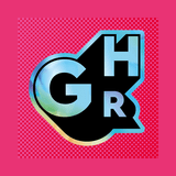 Greatest Hits Radio Wigan & St Helens