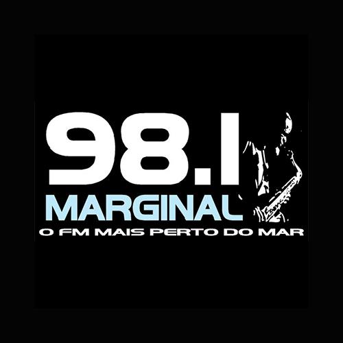 Rádio Marginal