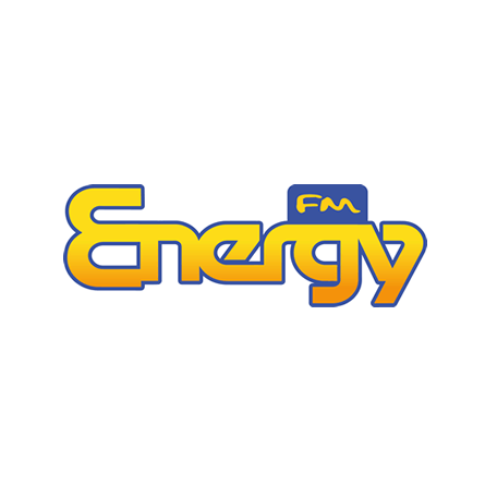 Energy FM Isle of Man