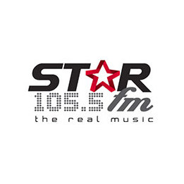 Star FM 105.5