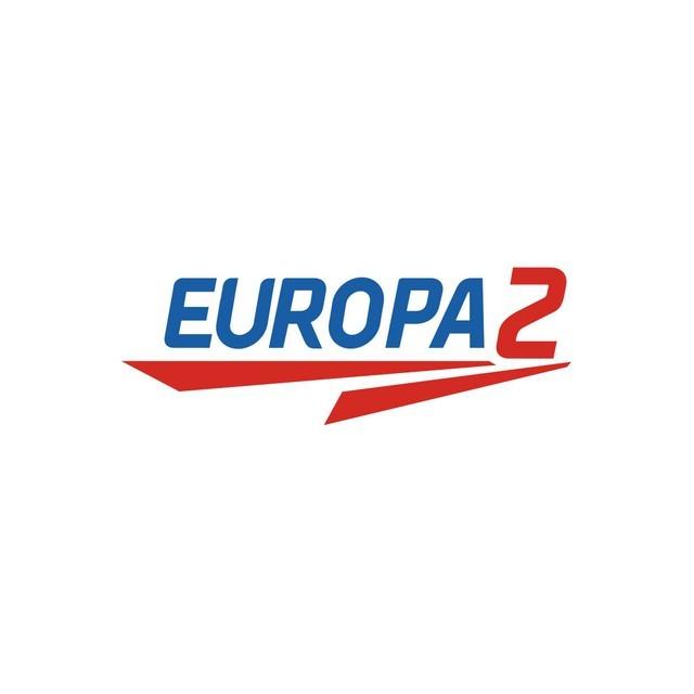 Europa 2 104.8 FM