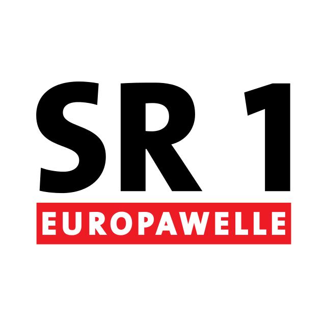 SR 1 Europawelle