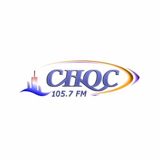 CHQC-FM