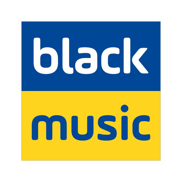 ANTENNE BAYERN Black Music
