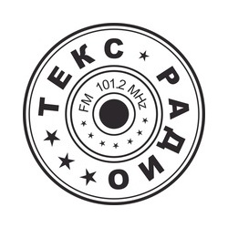 ТЕКС Радио (Radio TEX)