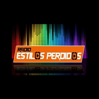 Radio Estilos Perdidos