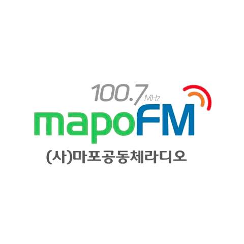 마포FM (Mapo FM)
