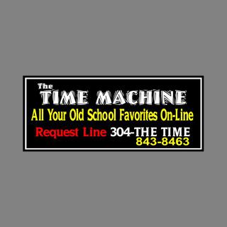 Go Time Machine
