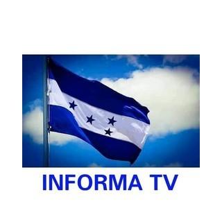 Informa TV Radio