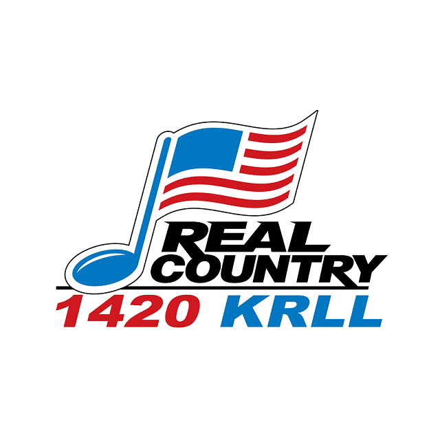 KRLL 1420 AM
