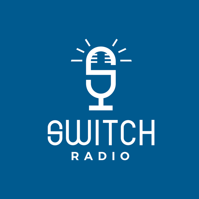 Switch Radio Malta