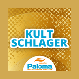 Radio Paloma Kultschlager