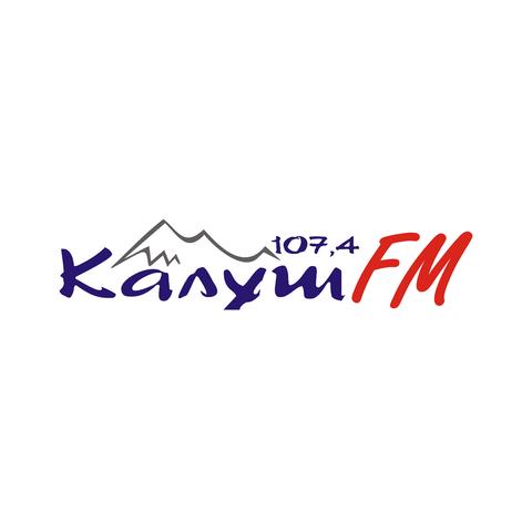 Kalash FM