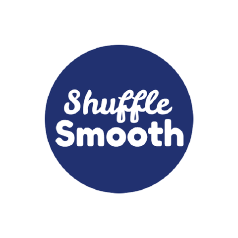 Shuffle Smooth