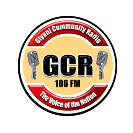 Giyani Community Radio 106 FM