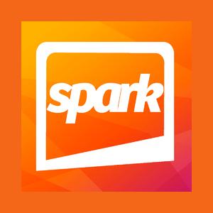 Spark FM