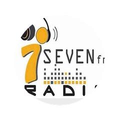 វិទ្យុ Seven FM 93.3 ប៉ោយប៉ែត