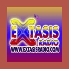 Extasis Radio EC