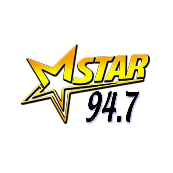 WGFT Star 94.7 FM