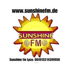 Sunshine Radio GH