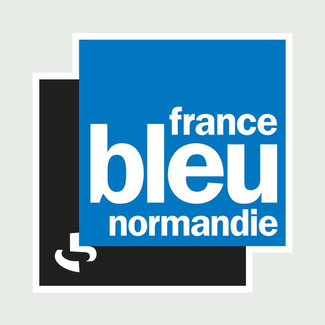 France Bleu Basse-Normandie