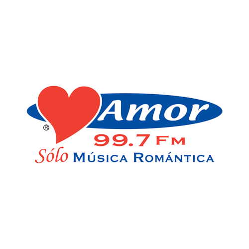 Amor 99.7 FM