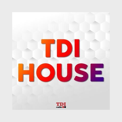 TDI Radio House