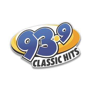 KJMK Classic Hits 93.9 FM (US Only)