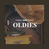 Radio 100% Oldies