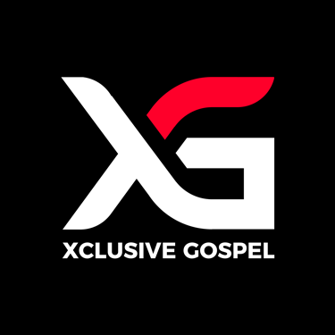 Xclusive Gospel Radio