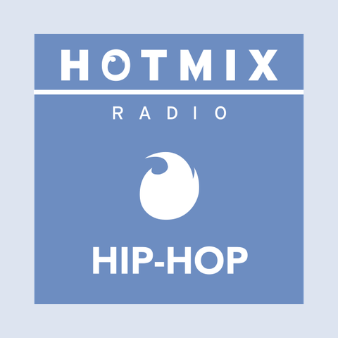 Hotmix Radio Hip Hop