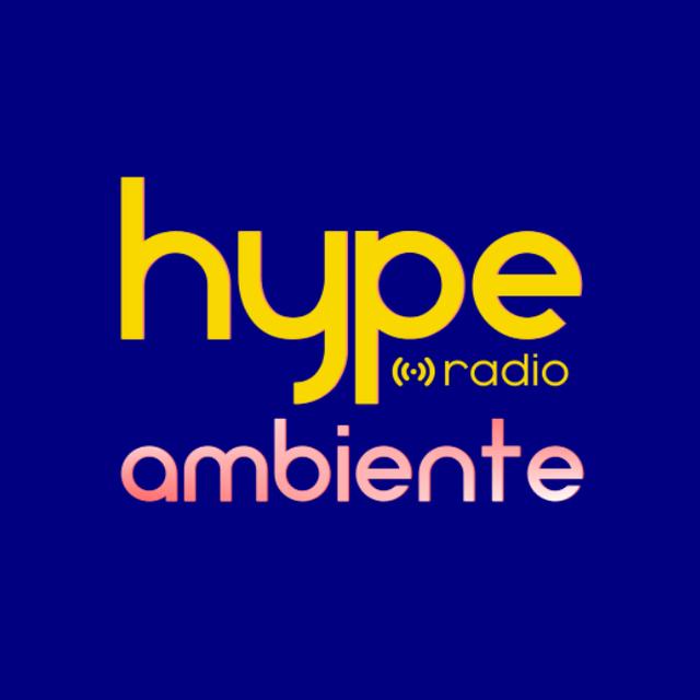 Hype Radio Ambiente