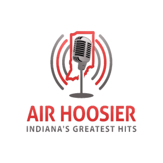 Air Hoosier