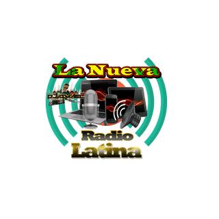 La Nueva Radio Latina
