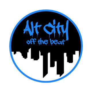 Alt City