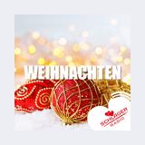 Schlager Radio - Weihnachten