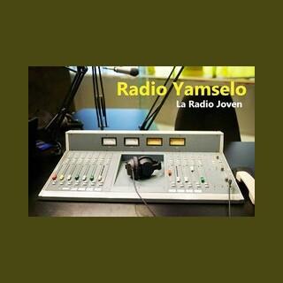 Radio Yamselo