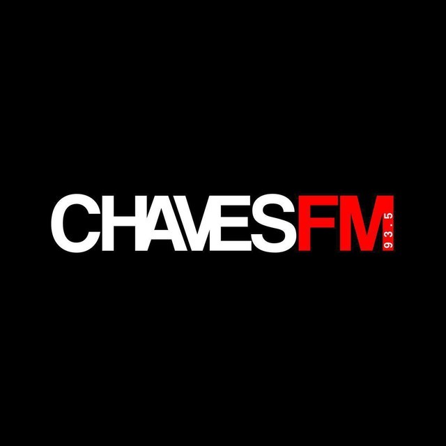Chaves FM
