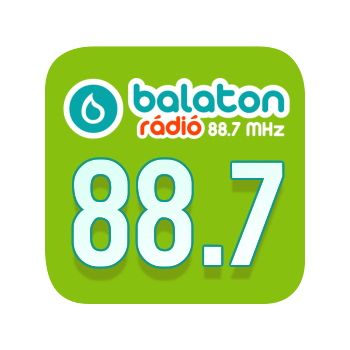 Balaton Rádió