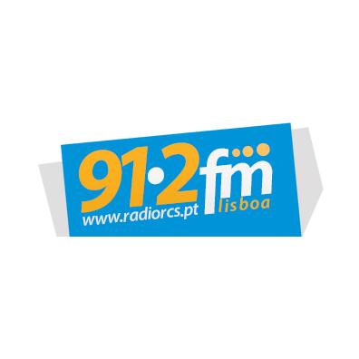 RCS - Rádio Sintra Clube