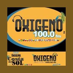 Oxigeno Costa del Sol