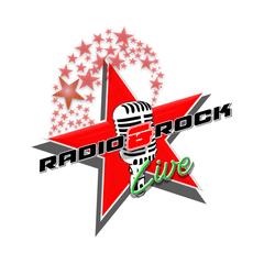 Radio And Rock