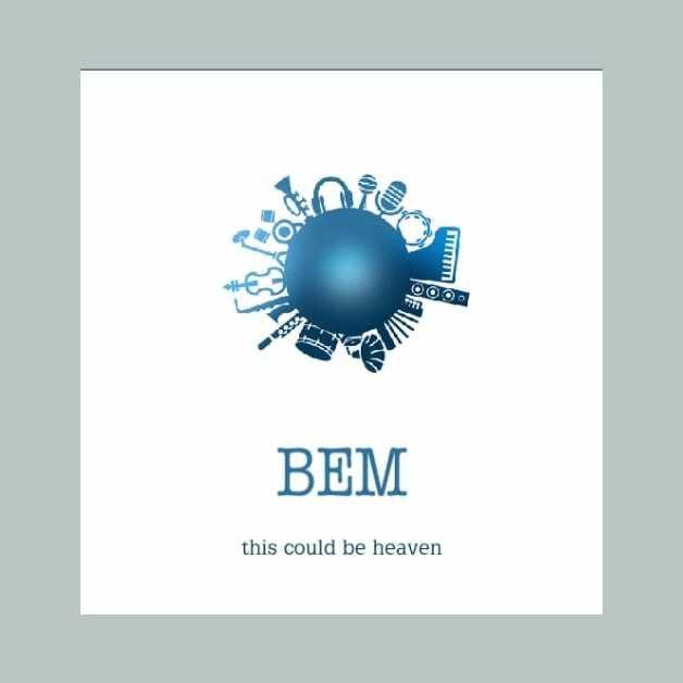 BEM Heaven