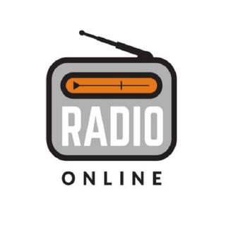 Mongolian Music Radio