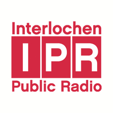 WICA IPR News Radio
