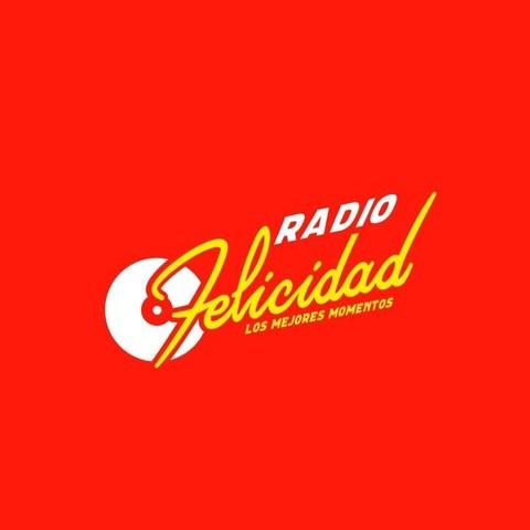 Felicidad 95.5 FM